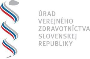 Úrad verejného zdravotníctva Slovenskej republiky