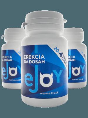 ejoy produkt