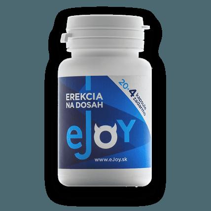 ejoy-1ks
