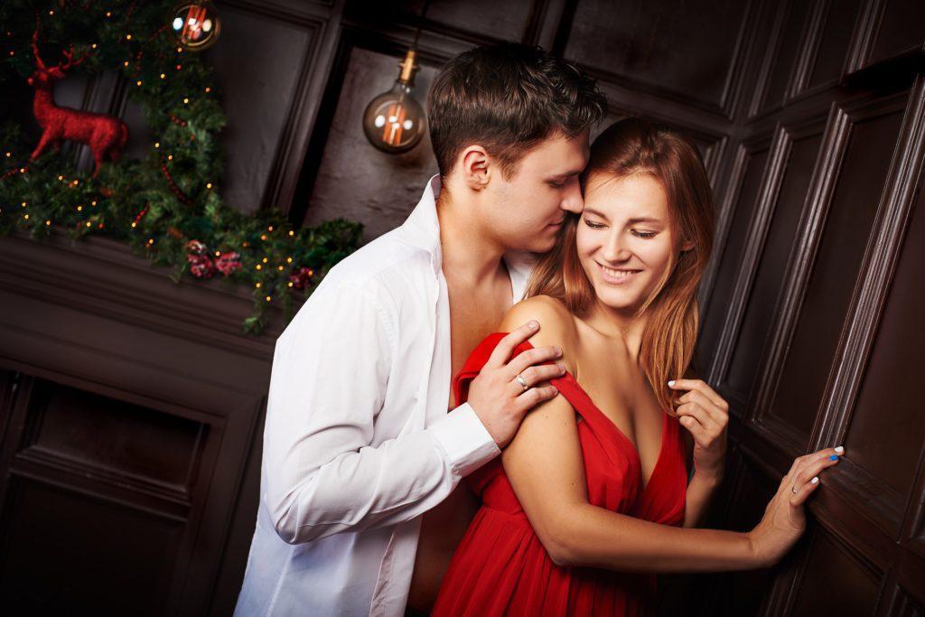 Ako sa správa chlap prvý online dating