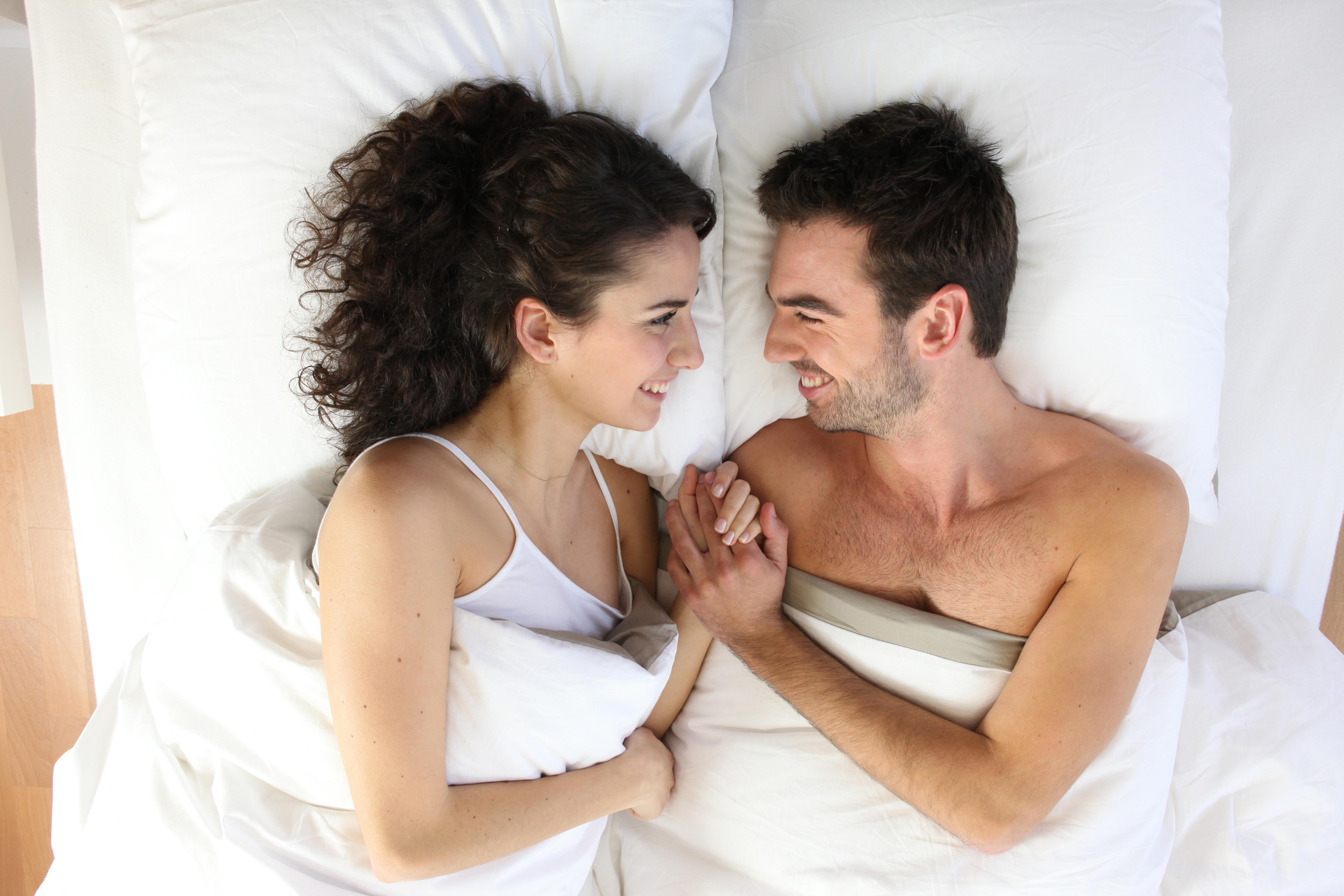 Ženy majú sex s veľkým péro