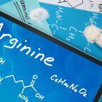 Aminokyseliny L-Citrulín a L-Arginín